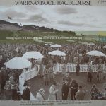 Warrnambool Racing Club 1949